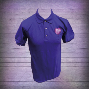 Polo Shirt all sizes